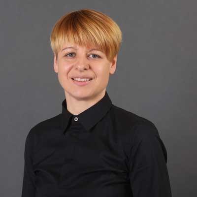 Marjana Drame